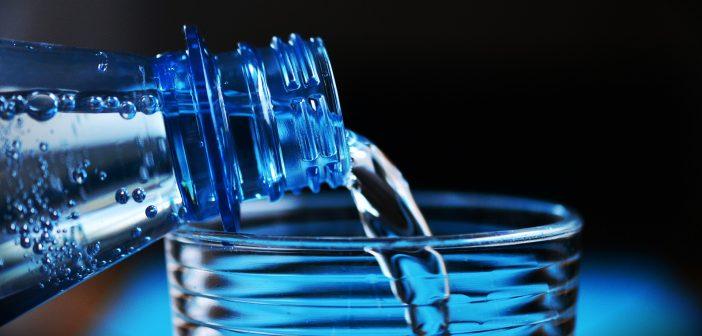 Trinkwassersysteme – reinigen und regelmäßig warten lassen