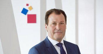"""Wolfgang Marzin: """"Die ISH ist Konjunkturlokomotive und Kultveranstaltung"""""""