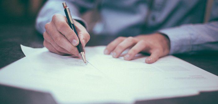Verbändebündnis fordert Sachkundenachweis für Immobilienverwalter
