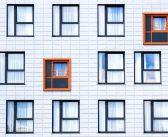 Zwischen Urbanisierung und Suburbanisierung – wo wohnen die Deutschen zukünftig?