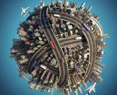Wohnkosten und Mobilität beeinflussen Urbanisierungstrend