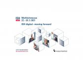 ISH Digital 2021