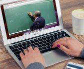 Zuschüsse für die Wohnungswirtschaft: Online-Seminare der Caparol-Akademie